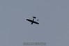 2012-12-09_skydive_cpi_0699