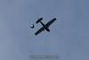 2012-12-09_skydive_cpi_0483