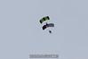 2012-12-09_skydive_cpi_0767