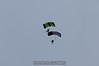 2012-12-09_skydive_cpi_0791