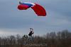 2012-12-09_skydive_cpi_0823
