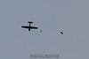 2012-12-09_skydive_cpi_0718