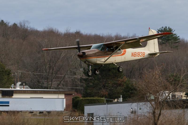 2012-12-09_skydive_cpi_0228