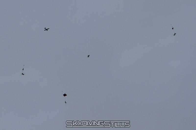2012-12-09_skydive_cpi_0667