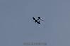 2012-12-09_skydive_cpi_0648