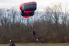 2012-12-09_skydive_cpi_0446