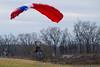 2012-12-09_skydive_cpi_0558