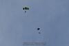 2012-12-09_skydive_cpi_0498