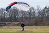 2012-12-09_skydive_cpi_0534