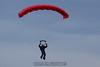 2012-12-09_skydive_cpi_0692
