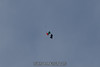 2012-12-09_skydive_cpi_0349