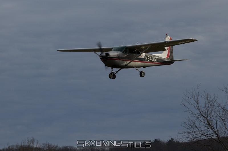2012-12-09_skydive_cpi_0127