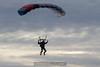 2012-12-09_skydive_cpi_0527