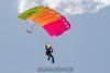 2012-04-13_skydive_cpi_0233