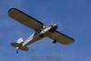 Cessna 140. 4/20/12