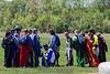 Wingsuit grass dive. 5/12/12