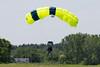 2012-06-23_skydive_cpi_0028