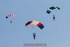 2012-06-30_skydive_cpi_0232