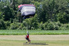 2012-06-30_skydive_cpi_0028