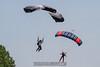 2012-06-30_skydive_cpi_0133