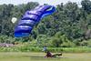 2012-06-30_skydive_cpi_0049