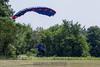 2012-06-30_skydive_cpi_0126