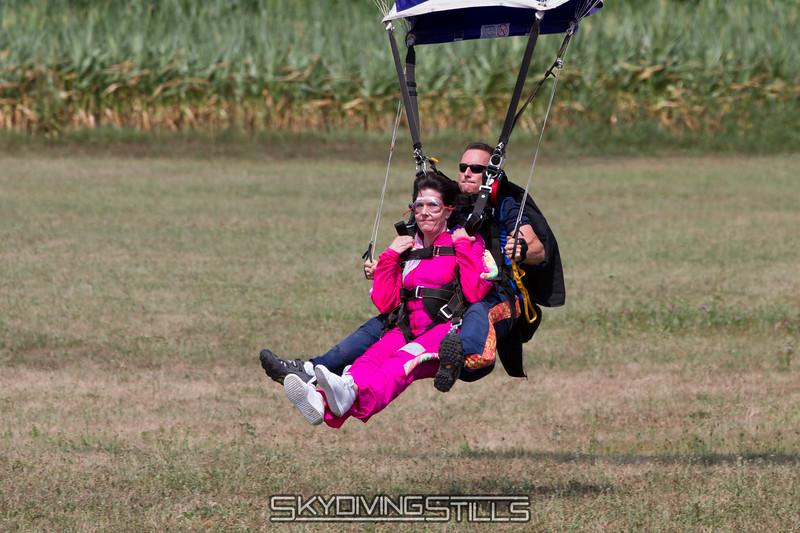 2012-07-28_skydive_cpi_0006