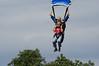 2012-07-28_skydive_cpi_0013