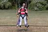 2012-07-28_skydive_cpi_0025
