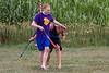 2012-07-28_skydive_cpi_0054