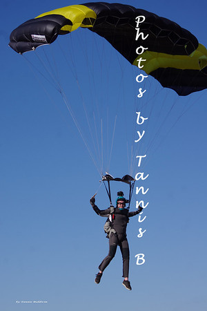 2013-VSC-Oct 20