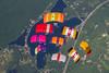 2013-07-07_skydive_jumptown_0289