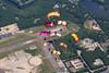 2013-07-07_skydive_jumptown_0417