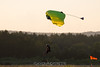 2013-07-04_skydive_jumptown_0219
