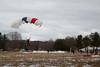 2013-03-02_skydive_cpi_0179