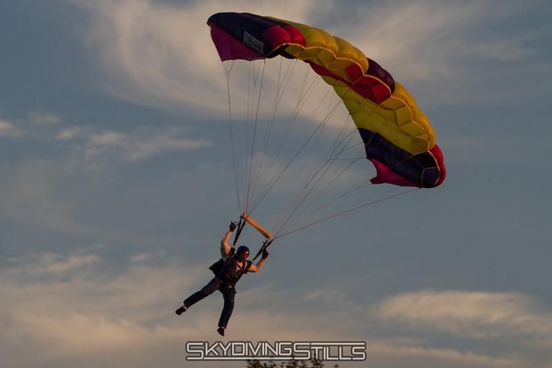 2013-08-10_skydive_cpi_2434