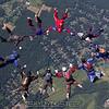 2013-08-11_skydive_cpi_0924