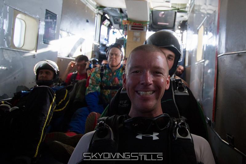 2013-08-11_skydive_cpi_1038