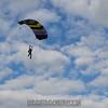2013-08-11_skydive_cpi_1194