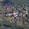 2013-08-10_skydive_cpi_1443