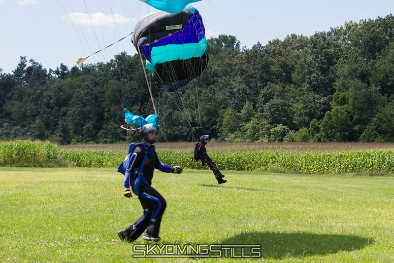 2013-08-11_skydive_cpi_0580