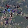2013-08-10_skydive_cpi_0394