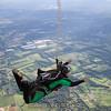 2013-08-11_skydive_cpi_1126