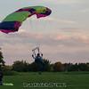 2013-08-10_skydive_cpi_2436