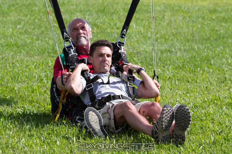2013-08-10_skydive_cpi_1089