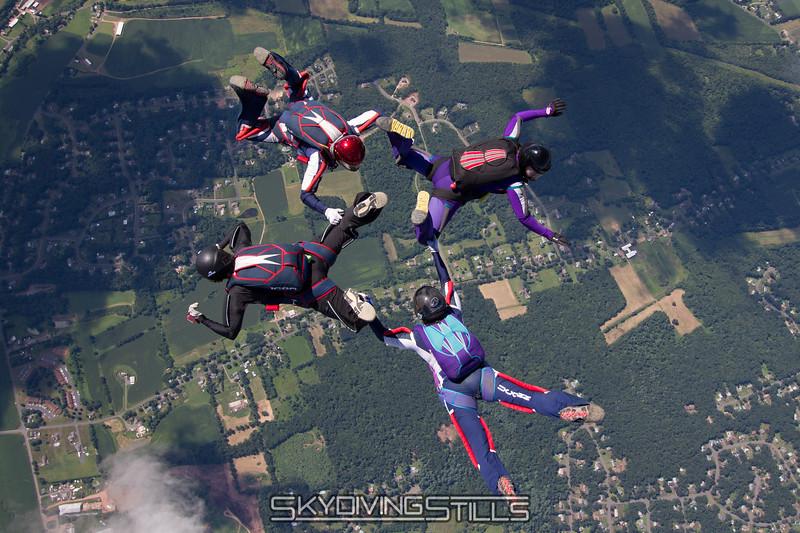 2013-08-11_skydive_cpi_0735