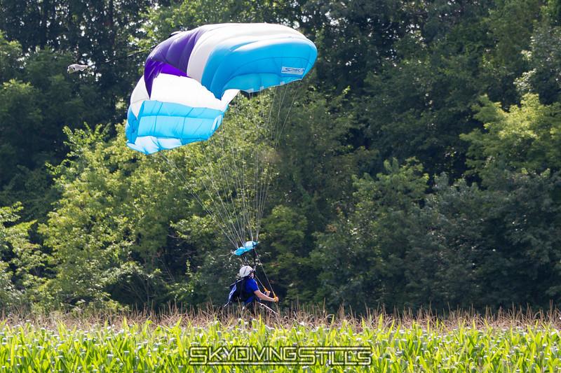 2013-08-10_skydive_cpi_1001