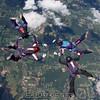2013-08-11_skydive_cpi_0404