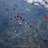 2013-08-10_skydive_cpi_1347