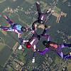 2013-08-11_skydive_cpi_0100